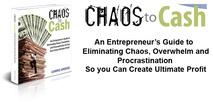 ChaosToCashSign